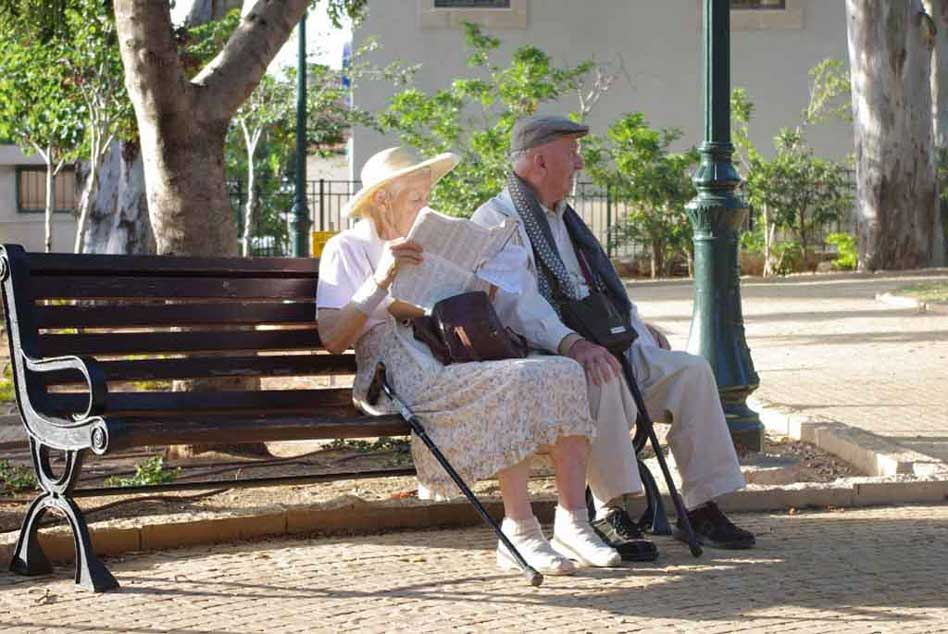 Édouard Philippe dévoile les principes du système universel de retraite et son calendrier