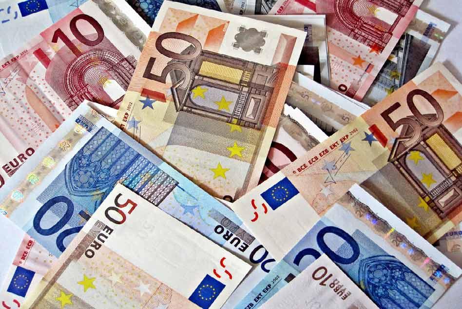 Taxation accrue pour les PEA et l'épargne salariale