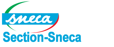 section-sneca