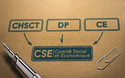 Les candidats SNECA CFE-CGC aux élections professionnelles de ….