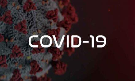 Coronavirus – le ministère du travail communique le 16 mars 2020