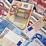 Coronavirus: le plafond du paiement sans contact pourrait être relevé à 50 euros