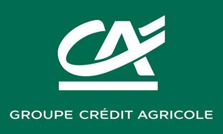 Les patrons de Crédit Agricole SA et Amundi donnent l'exemple sur les bonus