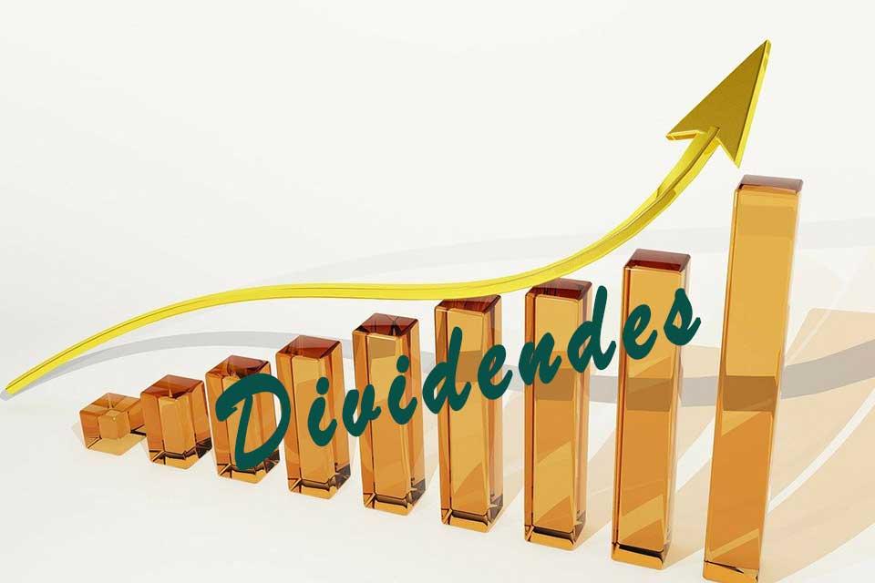 CREDIT AGRICOLE SA suspend le versement du dividende