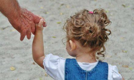 Garde d'enfant et coronavirus: quelles sont les démarches?
